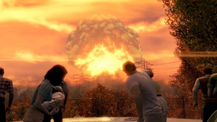 fallout 76 how to launch nukes nuclear silo launch codes guide