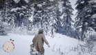 Grave Sites - Red Dead Redemption 2 - 2018-11-04 21-33-47.mp4_001057617