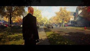 Hitman 2 (2018) – Whittleton Creek: Another Life | Silent Assassin, Suit Only Guide