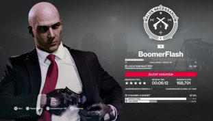 Hitman 2 (2018) – Mumbai: Chasing A Ghost | Silent Assassin, Suit Only Guide