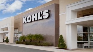 Kohl's Best Black Friday 2018 Gaming Deals