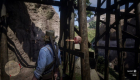 Red Dead Redemption 2_20181101193736.mp4_000052448