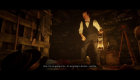 Red Dead Redemption 2_20181101194808.mp4_000205609