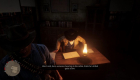 Red Dead Redemption 2_20181101194808.mp4_000417179