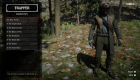 Red Dead Redemption 2_20181108120534