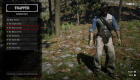 Red Dead Redemption 2_20181108120602