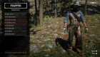 Red Dead Redemption 2_20181108120608