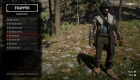 Red Dead Redemption 2_20181108120613