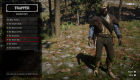 Red Dead Redemption 2_20181108120619