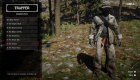 Red Dead Redemption 2_20181108120625