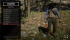 Red Dead Redemption 2_20181108120637