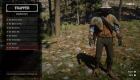 Red Dead Redemption 2_20181108120644