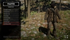 Red Dead Redemption 2_20181108120651