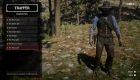 Red Dead Redemption 2_20181108120657