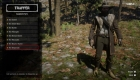 Red Dead Redemption 2_20181108120711