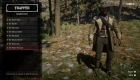 Red Dead Redemption 2_20181108120717