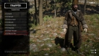Red Dead Redemption 2_20181108120722