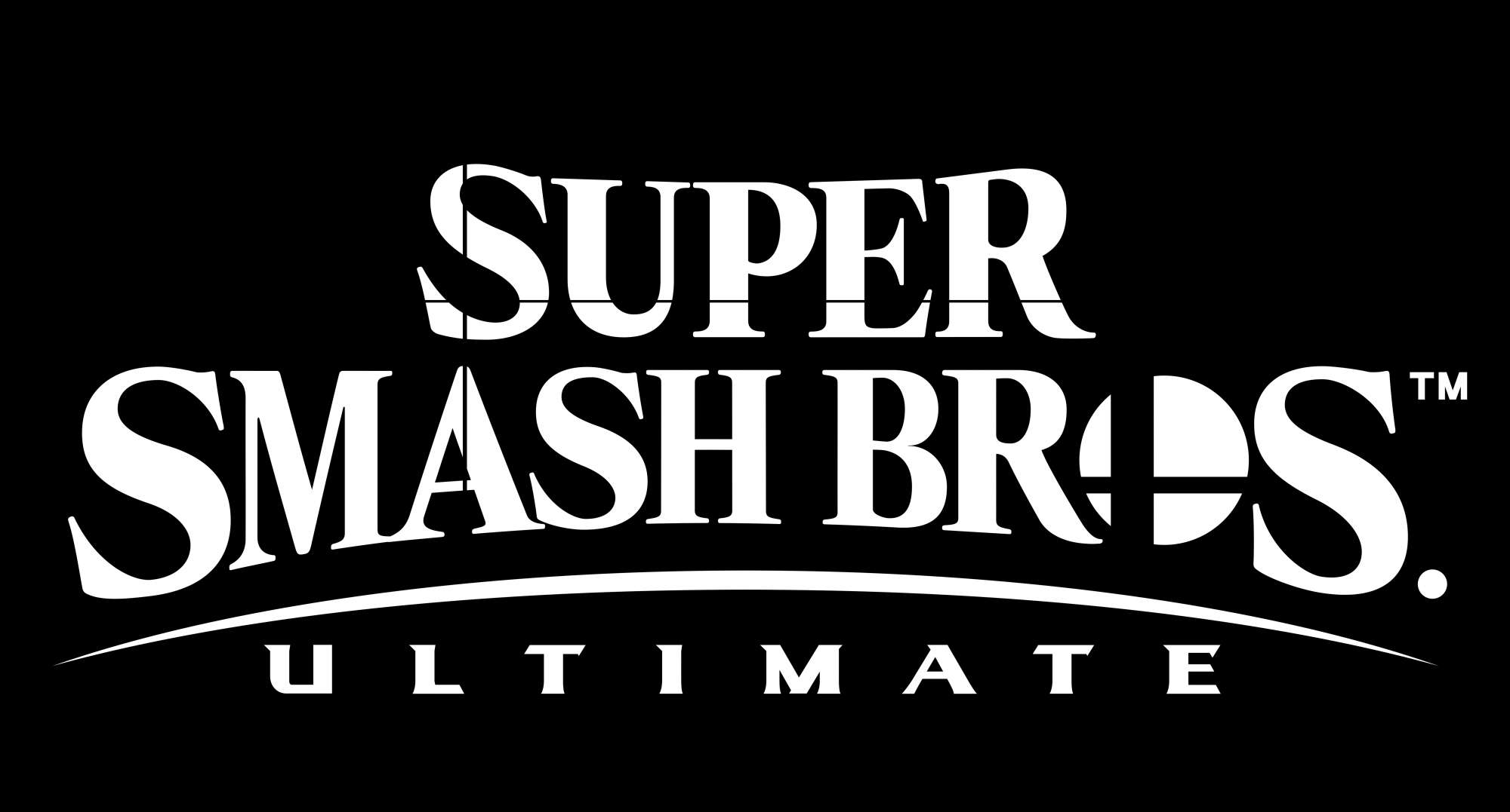 Street Fighter's Ken and Pokemon's Incineroar Revealed as Latest Additions to Super Smash Bros. Ultimate Roster