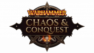 Tilting Point Announces Warhammer: Chaos & Conquest for Mobile Devices