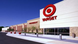 Target Unveils Black Friday 2019 Deals