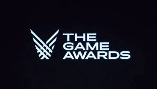 10 Video Game Reveals Confirmed For The Game Awards