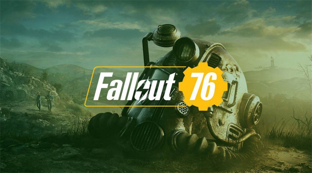 Fallout 76: 10 Tips To Win Nuclear Winter Mode | Battle Royale Guide