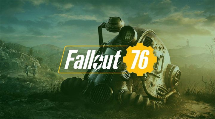 New Fallout 76 Update Brings Increase to Maximum Storage, Stability