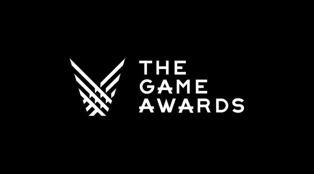 The Video Game Awards 2018 Nominees Announced; Full List of Nominations Detailed