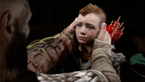 god-of-war-atreus-1