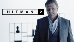 New Hitman 2 Elusive Trailer, Starring Sean Bean, Announces Mission Start Date