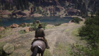 red dead redemption 2 - rdr 2 giant - 2018-11-01 12-05-27.mp4_000966766