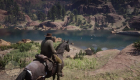 red dead redemption 2 - rdr 2 giant - 2018-11-01 12-05-27.mp4_000970837