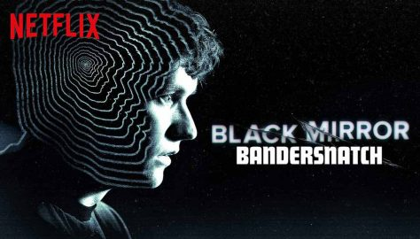 Black Mirror: Bandersnatch – How To See Every Ending | All Choices & Results
