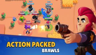 Brawl Stars: How To Get The Most Bang For Your Gem Buck | Premium Currency Guide