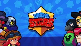 Brawl Stars: 12 Tips To Help You Get Started | Beginner's Guide