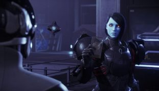 Destiny 2: Black Armory – How To Activate Forge Ignition Events | Activity Guide