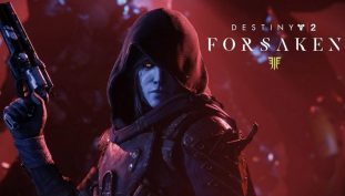 Destiny 2: Forsaken – How To Access A Secret Cutscene & Watch An Old Villain's Return