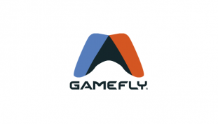 GameFly End Of The Year Sale Offers Some Great Discounts