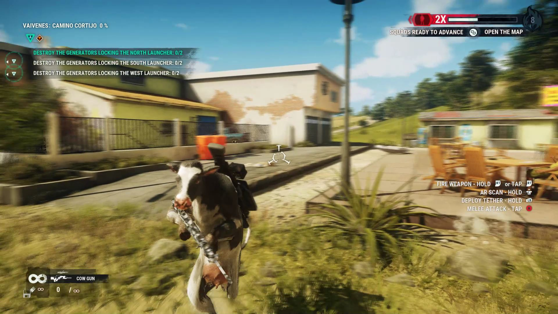 just cause 4 2018 12 07 21 45 09 02 mp4 000688707