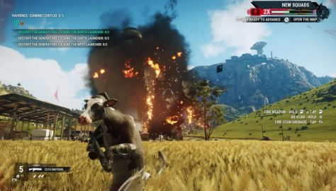 Just Cause 4 2018.12.07 - 21.45.09.02.mp4_000780988