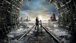 Metro Exodus PC Update Improves General Input Responsiveness, Improves Performance of Integrated Graphics Cards and More