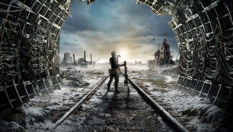 Metro Exodus: How To Unlock All Achievements / Trophies | 100% Completion Guide
