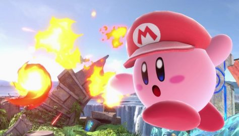 Super Smash Bros. Ultimate: Become A Better Fighter With These Simple Control Tweaks