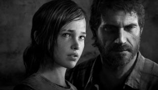Sony Releases New The Last of Us Remastered Trailer