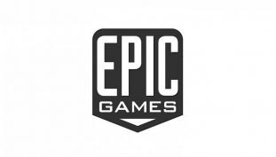 Epic Games Starts Their Own Publishing Service