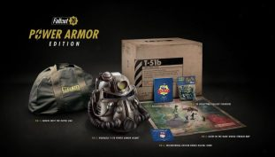 Fallout 76 Canvas Bag Replacements Coming In 2019