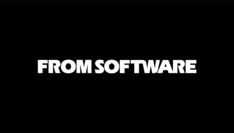 from-software-shadows-die-twice-detail-leak-rumor-logo.jpg.optimal