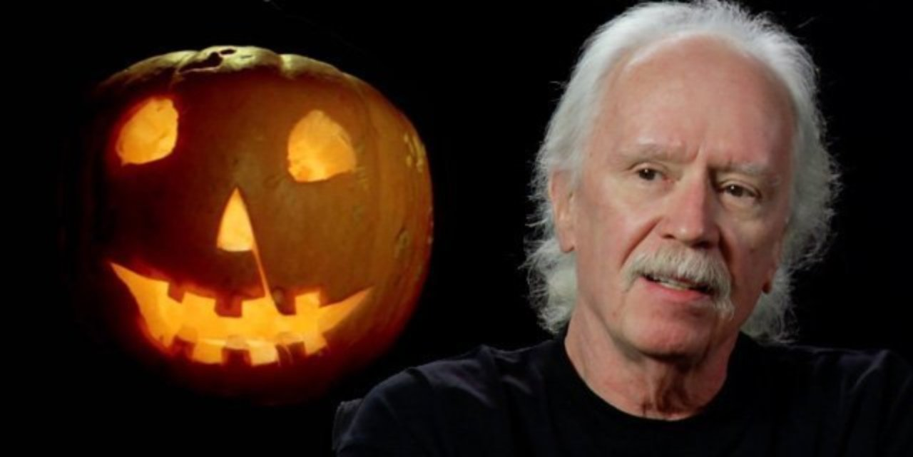 Director of Halloween, John Carpenter, Says He Would Love to Score a Video Game