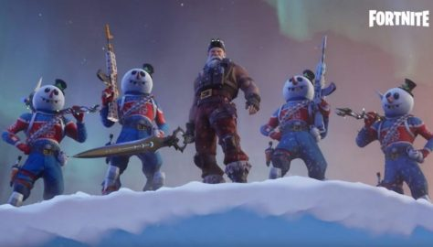 leaked-skins-and-cosmetics-from-the-fortnite-season-7-update