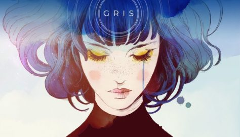 gris, launch trailer